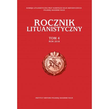 Narodziny miasta komunalnego. Struktury ustrojowe, ramy przestrzenne i podstawy gospodarcze Krakowa w XIII wieku, Piotr Okniński